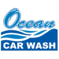 ocean express car wash prices